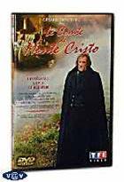 Comte de Monte Cristo (Le ) | Dayan, Josée. Réalisateur