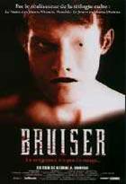 DVD Bruiser