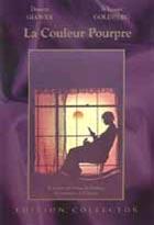 La couleur pourpre  | Steven Spielberg (1946-....)