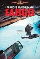 Fargo  |