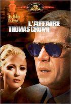 Affaire Thomas Crown (L') |