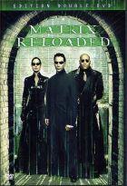 Matrix reloaded  |