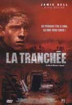 DVD Tranch�e (La)