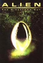 Alien 1 : le huitième passager | Scott, Ridley, réalisateur