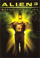 Alien 3 | Fincher, David, réalisateur