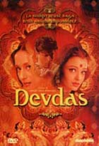 Devdas : édition prestige |