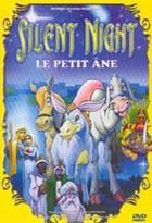 Silent night - Le Petit �ne