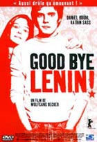 Good bye Lenin ! |