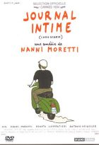 Journal intime  | Nanni Moretti