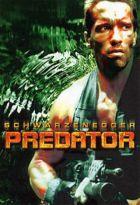 Predator  | John McTiernan (1951-....)