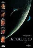 Apollo 13 | Howard, Ron. Réalisateur