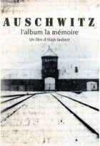 Auschwitz - L'album, la m�moire