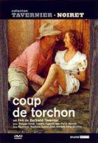Coup de torchon | Tavernier, Bertrand (1941-....). Réalisateur