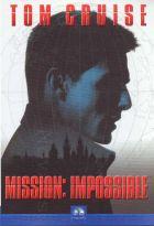 M:I (Mission : impossible) = Mission: Impossible | De Palma, Brian. Réalisateur