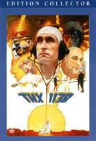THX 1138 : la version director's cut de George Lucas |