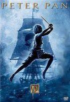 Peter Pan | Hogan, P.J.. Réalisateur