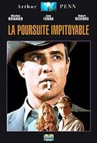 La Poursuite impitoyable = The Chase