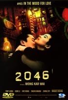 2046  | Kar-wai Wong (1958-....)