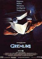 Gremlins |