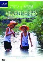 Village de mes rêves (Le)