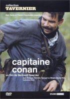 Capitaine Conan | Tavernier, Bertrand (1941-....). Réalisateur