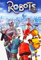 Robots | Wedge, Chris. Réalisateur