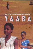 Yaaba |