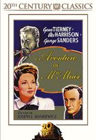 L'aventure de Madame Muir  | Joseph Leo Mankiewicz (1909-1993)