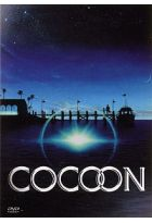 Cocoon  | Ron Howard (1954-....)