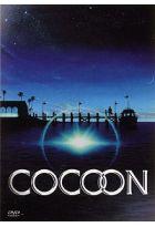 Cocoon  | Ron Howard (1954-....)