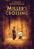 Miller's crossing  | Joel Coen (1954-....)