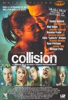 Collision  | Paul Haggis (1953-....)