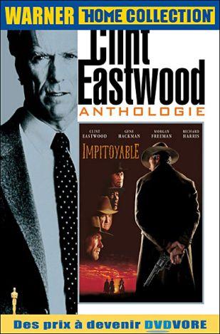 Impitoyable | Eastwood, Clint. Réalisateur