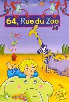 64, rue du Zoo n° 2 64, rue du zoo
