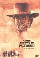 Pale rider, le cavalier solitaire | Eastwood, Clint. Réalisateur