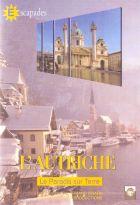 Escapades - L'Autriche, le Paradis sur Terre