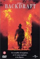 Backdraft  | Ron Howard (1954-....)