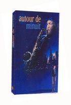 Autour de minuit = Round midnight | Tavernier, Bertrand (1941-....). Réalisateur