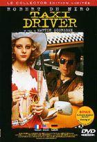 Taxi driver : collector édition limitée |