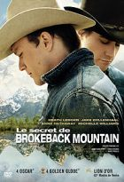 Le secret de Brokeback Mountain  | Ang Lee (1954-....)
