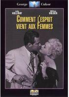 Comment l'esprit vient aux femmes  | George Cukor (1899-1983)