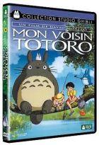 Mon voisin Totoro |