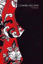 L'Empire des sens / Nagisa Oshima, réal.   Oshima, Nagisa (1932-2013). Metteur en scène ou réalisateur