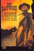 Homme des hautes plaines (L') | Eastwood, Clint. Réalisateur
