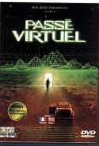 "<a href=""/node/36258"">Passé virtuel</a>"