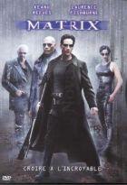 Matrix | Wachowski, Andy. Dialoguiste