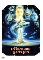 Histoire sans fin (l' ) |
