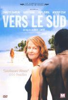 Vers le sud | Cantet, Laurent. Dialoguiste