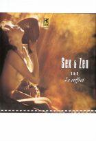 Sex & Zen + Sex & Zen 2