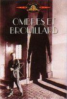 Ombres et brouillard  | Woody Allen (1935-....)